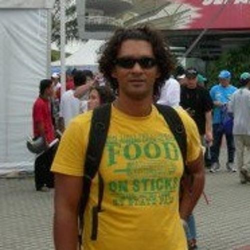 Fahiem Dollie's avatar
