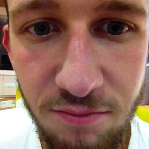 Kieran Furley's avatar