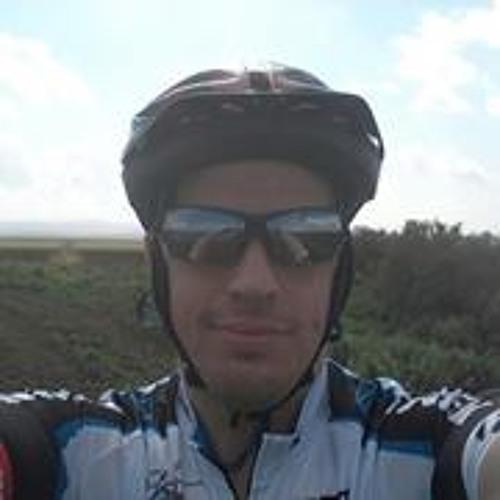 user228434532's avatar