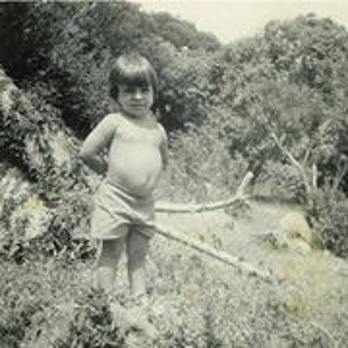 Gerson Santos 23's avatar