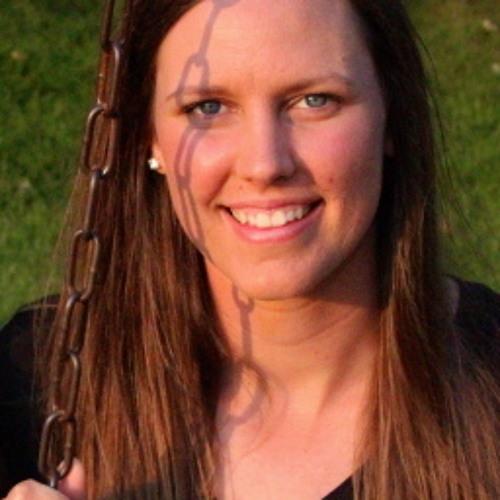 cnrose's avatar