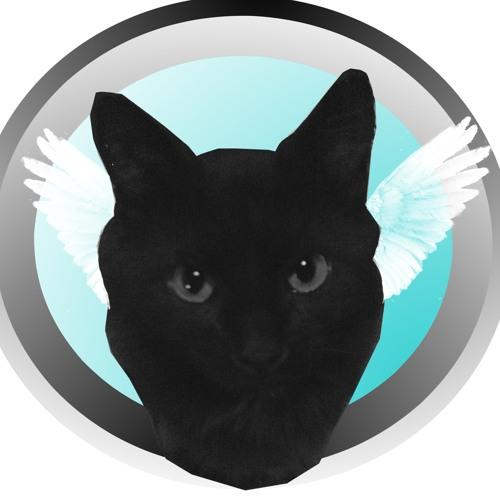 Edgard Wesler's avatar