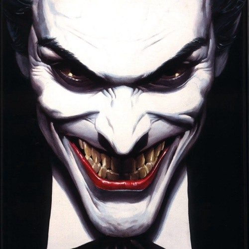 Sandhy Geta's avatar