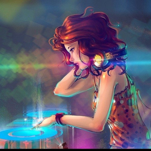 Dorothy Silverio's avatar