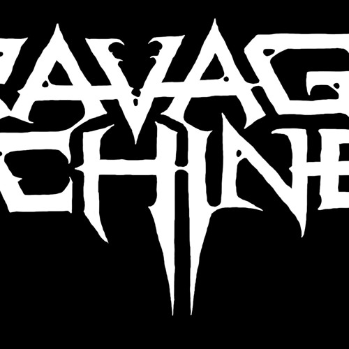 Ravage Machinery's avatar