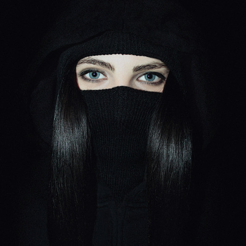 melissareporting's avatar