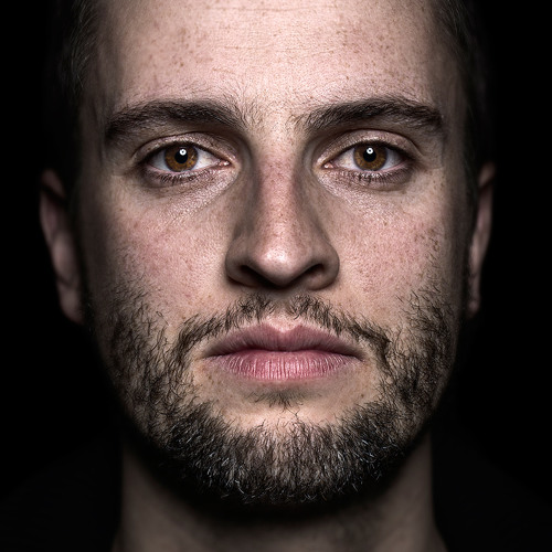 Fabian M. Mueller's avatar