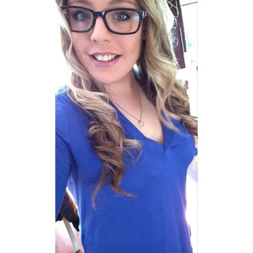Meg<3's avatar