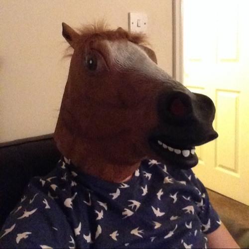 Chad Riley 4's avatar