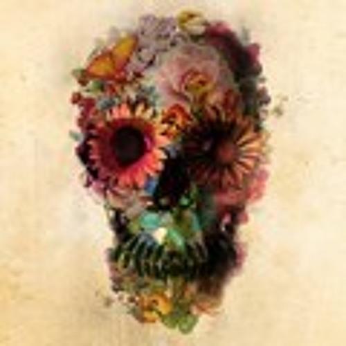 Pairo:)'s avatar