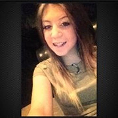 Chloe Purcell's avatar