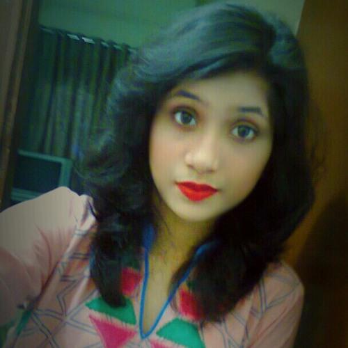 mishu_here_123's avatar