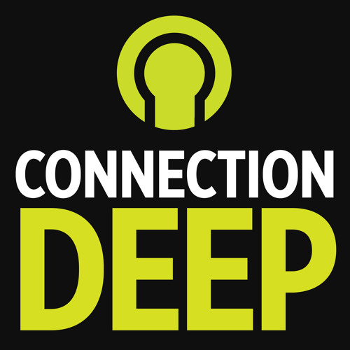 Connection Deep's avatar