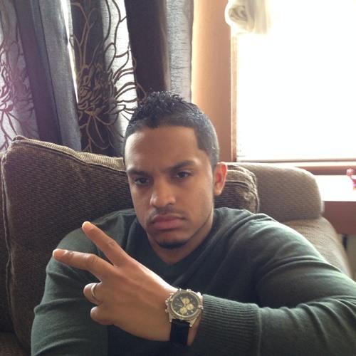 xmd1983's avatar