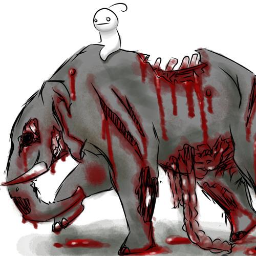 Zombie Elephant's avatar