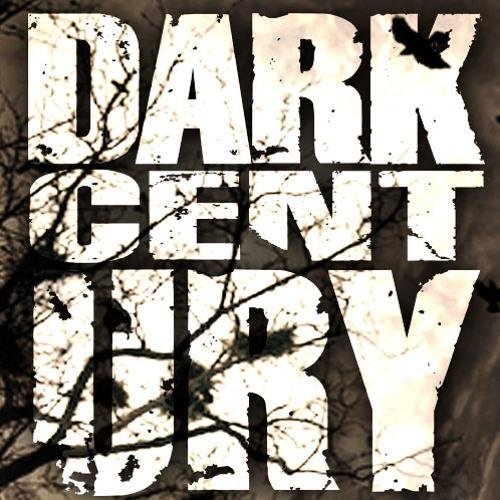 Dark Century's avatar