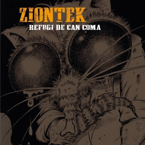 ZiontekSystem's avatar