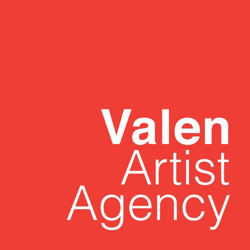 Valen Agency's avatar