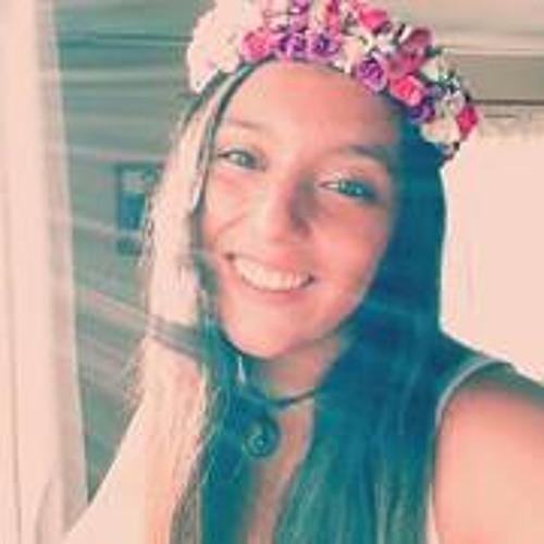 Annay Rodríguez Toro's avatar
