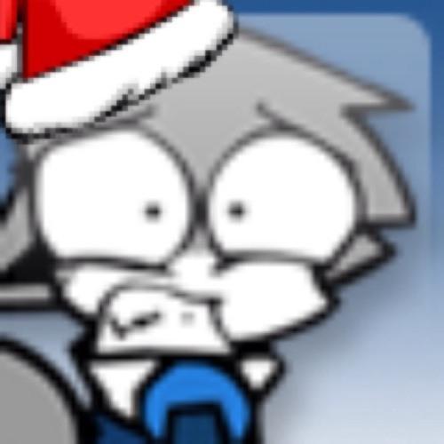 Dave SK's avatar