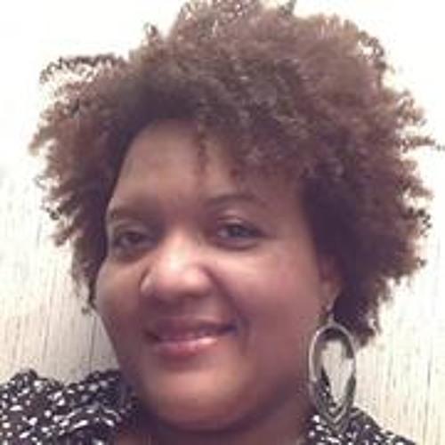 TayNinh Watkins Travis's avatar