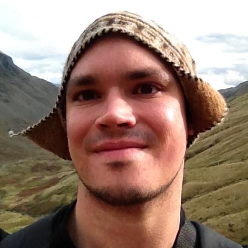 mister_p's avatar