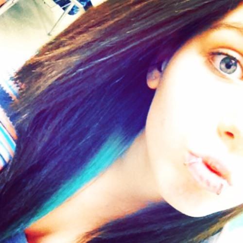 _kyleigh_'s avatar