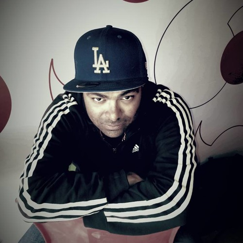Allan Christian 9's avatar