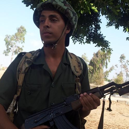 Ahmed Seteit's avatar
