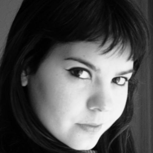 Laura Capoccia's avatar