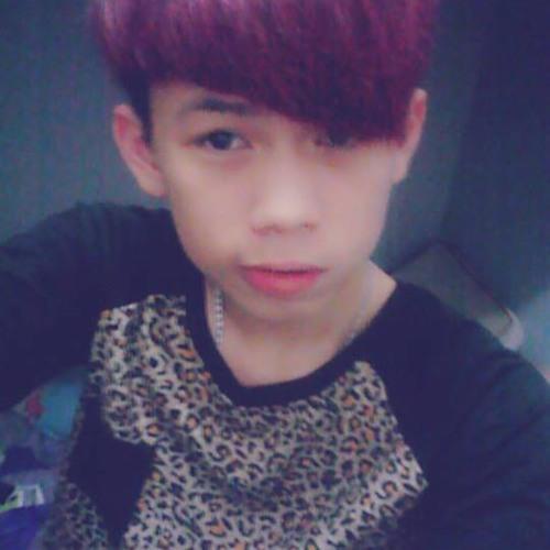 DJ BabyZaii_2's avatar