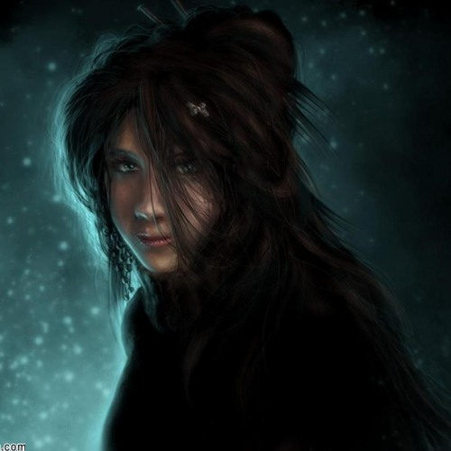 Shayan Shakeel's avatar