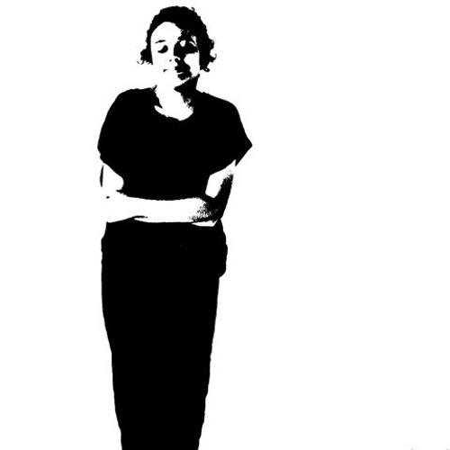 Joana Bandolina's avatar