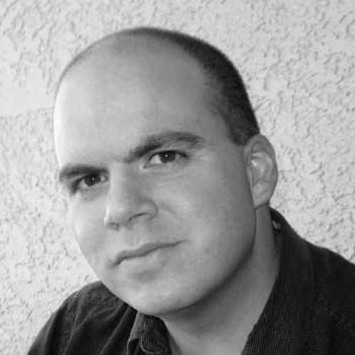 Timothy Black's avatar