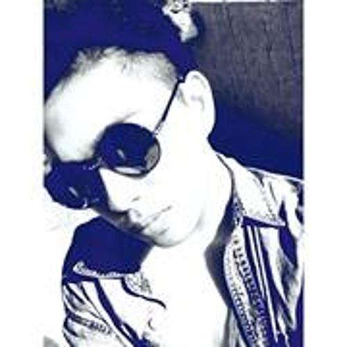 Jon Leo Austria Feliciano's avatar