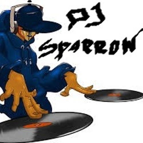Dj Sparrow 123's avatar