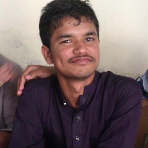 Gohar Hassan KhanXada's avatar