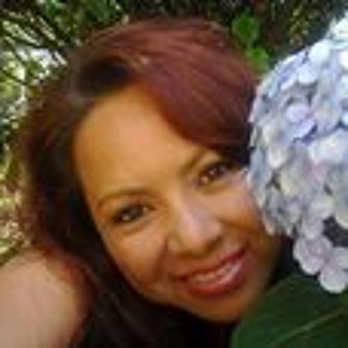 Monica Ivonne Cobar's avatar