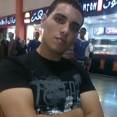 Mustafa Mohamed 32's avatar
