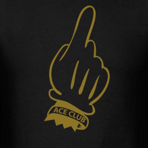Alpha Ace's avatar