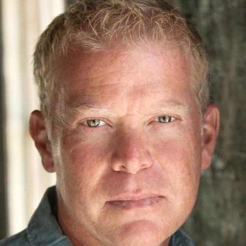 John McCalmont's avatar