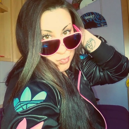Helena HardcoreAddict's avatar