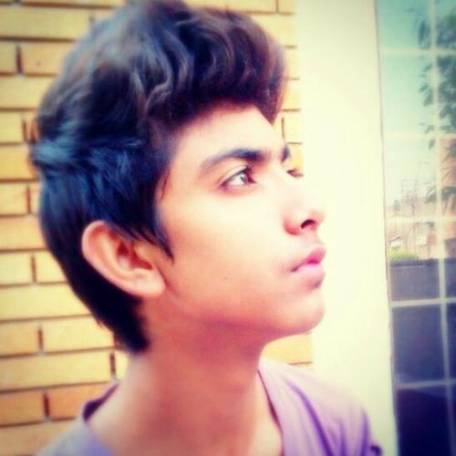 user621641933's avatar