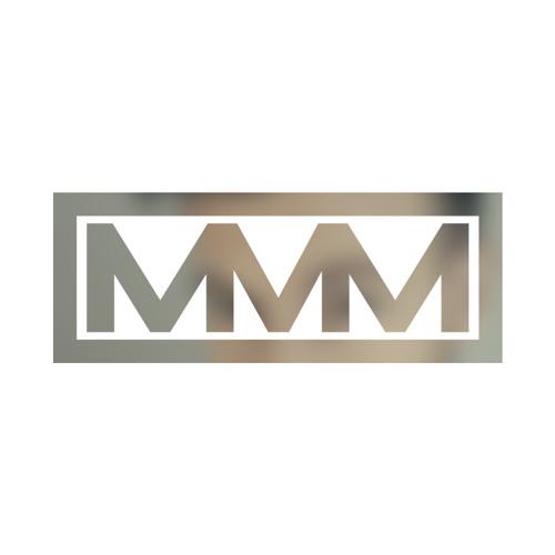EmmVeeEmm's avatar