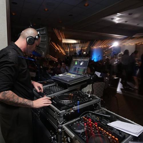 DJ PEKAS's avatar