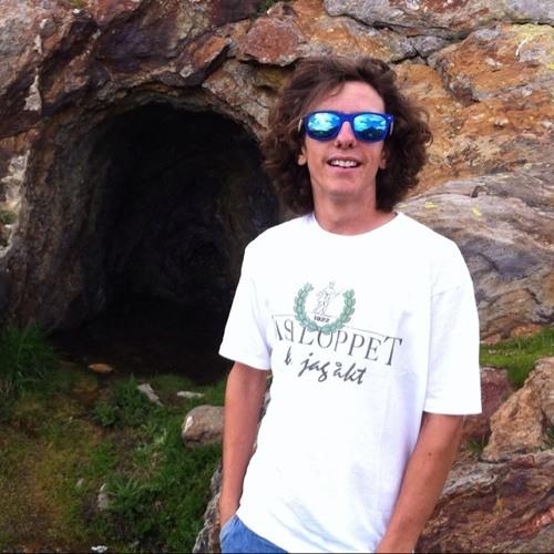 Ottavio Tremolada's avatar