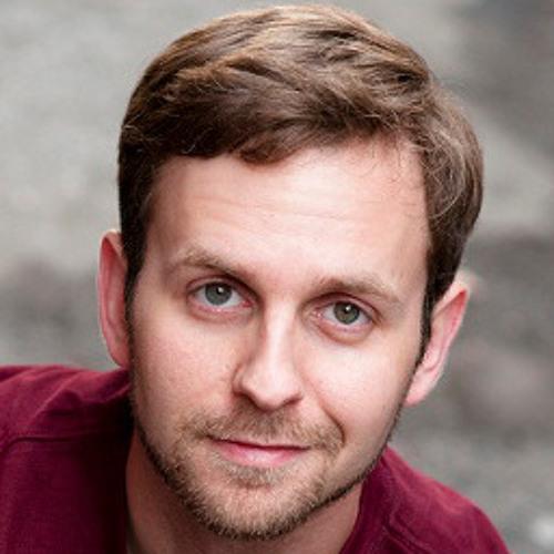 Jonathan Lee Taylor's avatar