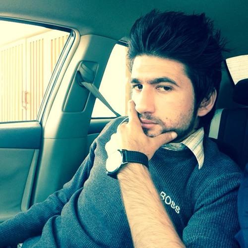 waqar azam's avatar