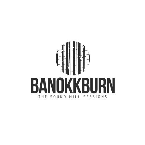 Banokkburn's avatar