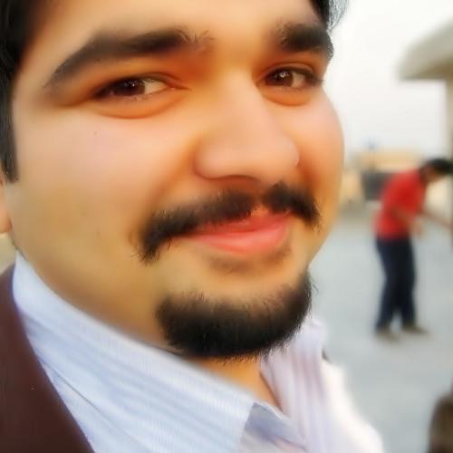 Adil Butt 1's avatar